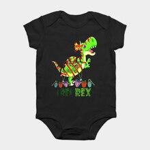 0e7e8c9d4 Buy dinosaur christmas shirt and get free shipping on AliExpress.com