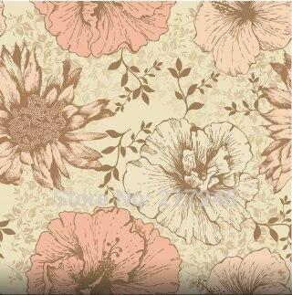 3.2*4 m photographie toile de fond Floral personnalisé Photo Prop arrière-plans D-2243