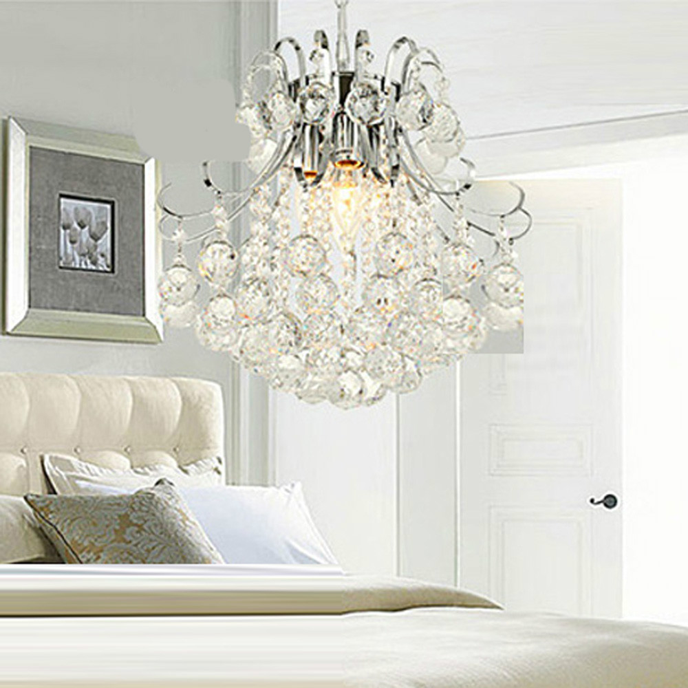 Crystal Kitchen Island Lighting Popular Island Chandelier Lighting Buy Cheap Island Chandelier
