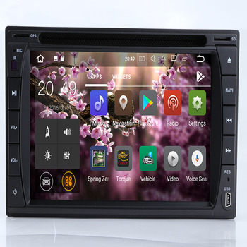 8 Core Android 9.0px5 Car Radio auto DVD CD Player GPS Navigation Multimedia For Nissan For Toyota Most of 2DIN 173*98 size Unit