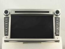 Android 6.0 octa Core de Navegación GPS Del Coche Reproductor de DVD Para SUBARU OUTBACK 2008-2013 car stereo auto navi autostereo cabeza dvr unidades