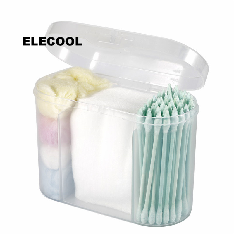 Tools & Accessories 400pcs Disposable Natural Medical Degreasing Cotton Rolling Ball Healthy Hygiene Baby Safety Use Makeup Accessories