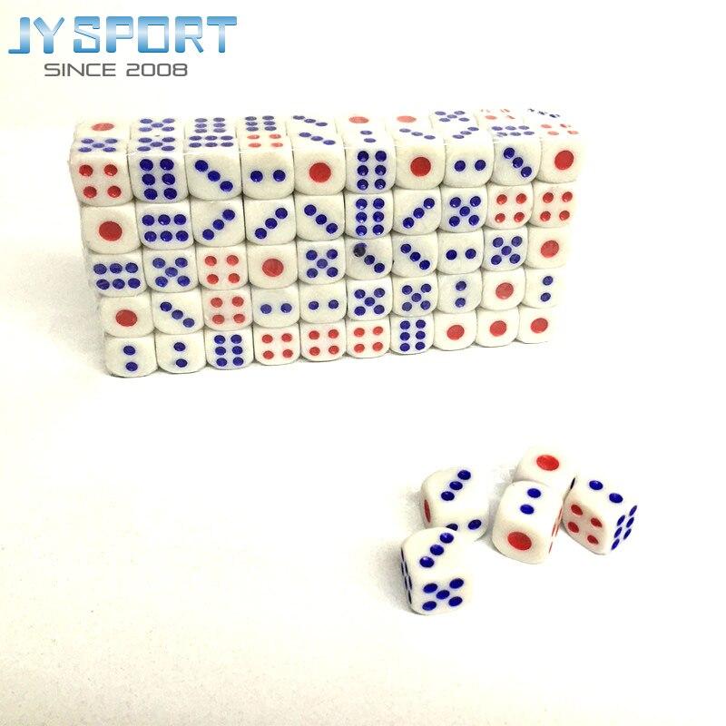 азартные игры бесплатная доставка