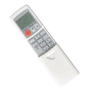 Image 4 - KD06ES Smart Air Conditioner Conditioning Remote Control Controller Replacement for Mitsubishi KM05E KD05D KM09A KM09D KM09E