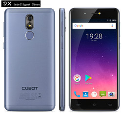 Free Case Cubot R9 2GB 16GB SmartPhone 5.0