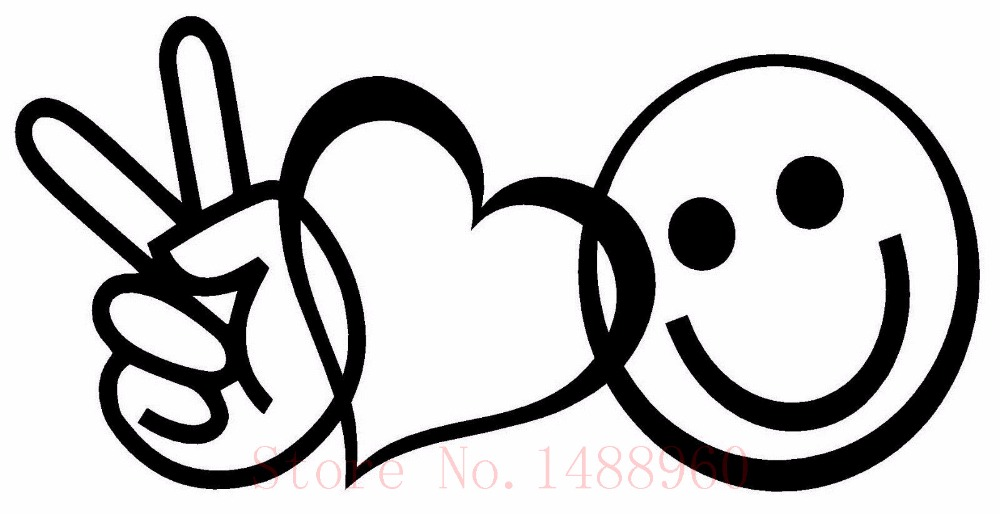 E758 Wall Stickers Home decor DIY poster mural Decal