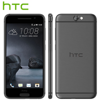 EU Version HTC One A9 4G LTE Mobile Phone 5 0 Inch Snapdragon 617 Octa Core