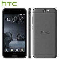 EU Version HTC One A9 4G LTE Mobile Phone 5.0 inch Snapdragon 617 Octa Core 2GB RAM 16GB ROM 13.0MP 2150mAh NFC Smart Phone