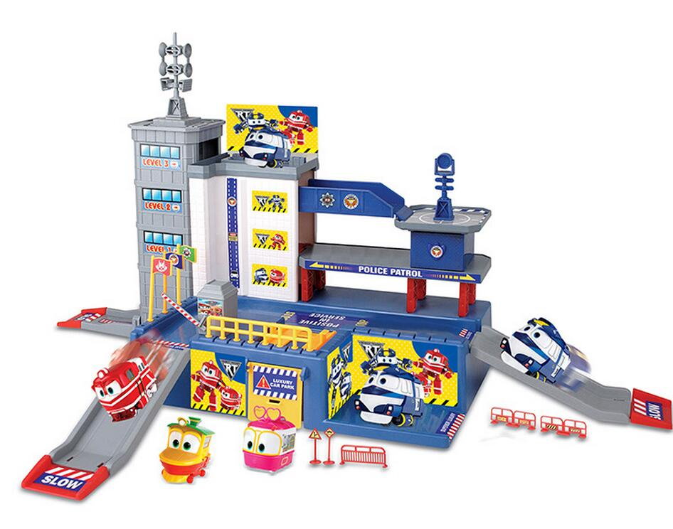 popular mini train toy buy cheap mini train toy lots from china mini train toy suppliers on. Black Bedroom Furniture Sets. Home Design Ideas