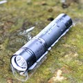 YUPARD XM-L2 T6 LED White yellow Light Led Diving diver Flashlight lantern Torch Bright Waterproof underwater lamp Torch 1000LM