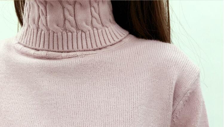 TX1801 Billig großhandel 2017 neue Herbst Winter Heißer verkauf frauen mode lässig warme schöne Pullover