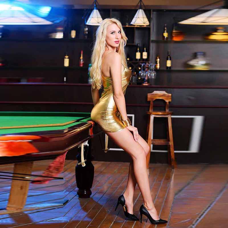 HTB1TuZSaEjrK1RkHFNRq6ySvpXaE 4XL Ladies Sexy Club Party Sheath Dress Sleeveless Spaghetti Strap Low-cut Dress Women's Clothing Front Zipper Mini Vestidos