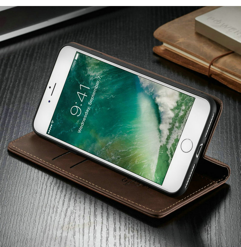 Magnetic Card Wallet Case for iPhone 11/11 Pro/11 Pro Max 20