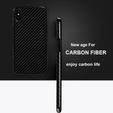 XR Protection Case Carbon