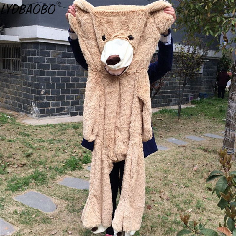 100cm-200cm-America-Giant-Teddy-Bear-Plush-Toys-Soft-Teddy-Bear-Skin-Popular-Birthday-Valentine-s (3)