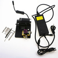 RFDTYGR HG Mini 4wd Tire Buffing Machine Tire Grinding Machine For All Kind of Tires 1set/lot