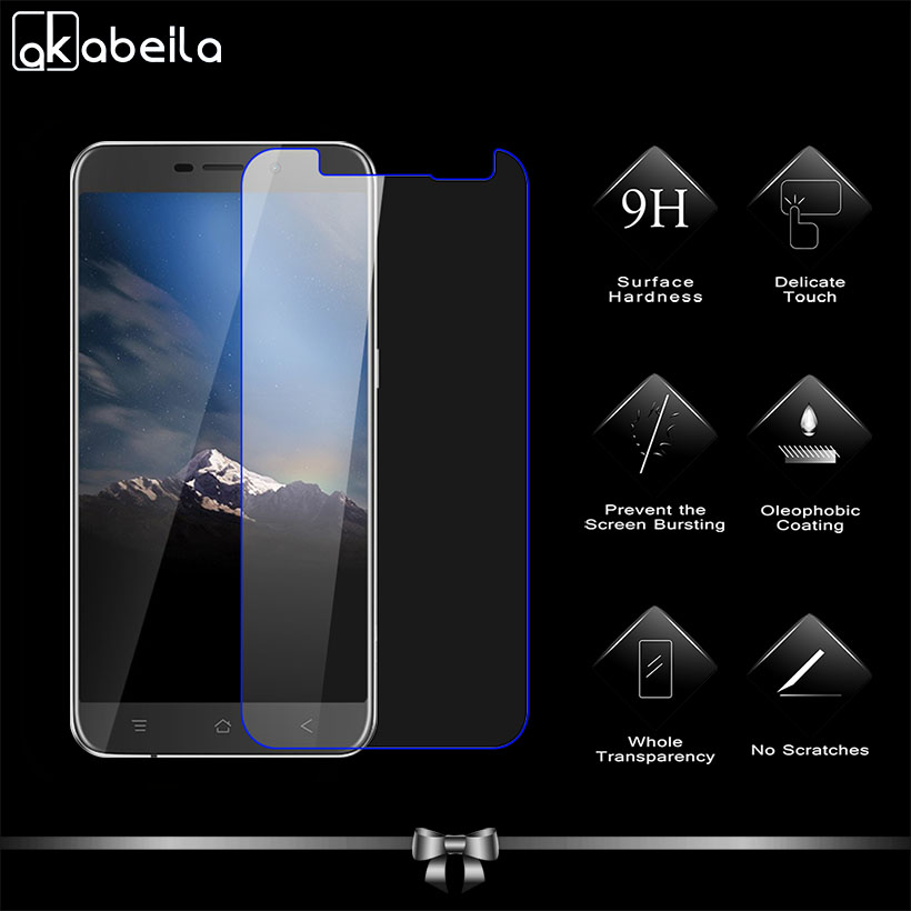 AKABEILA Screen Protectors For Blackview A10 Tempered Glass A7 BV6000 BV6000S BV7000 Pro BV8000 Pro E7 P2 Lite P6000 R6 Lite S8AKABEILA Screen Protectors For Blackview A10 Tempered Glass A7 BV6000 BV6000S BV7000 Pro BV8000 Pro E7 P2 Lite P6000 R6 Lite S8