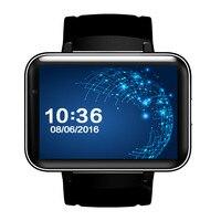 Bluetooth 3g Android умные часы, SIM телефон 4 Гб фронтальная камера двухъядерный телефон SIM телефон 4 Гб фронтальная камера двухъядерный J.22