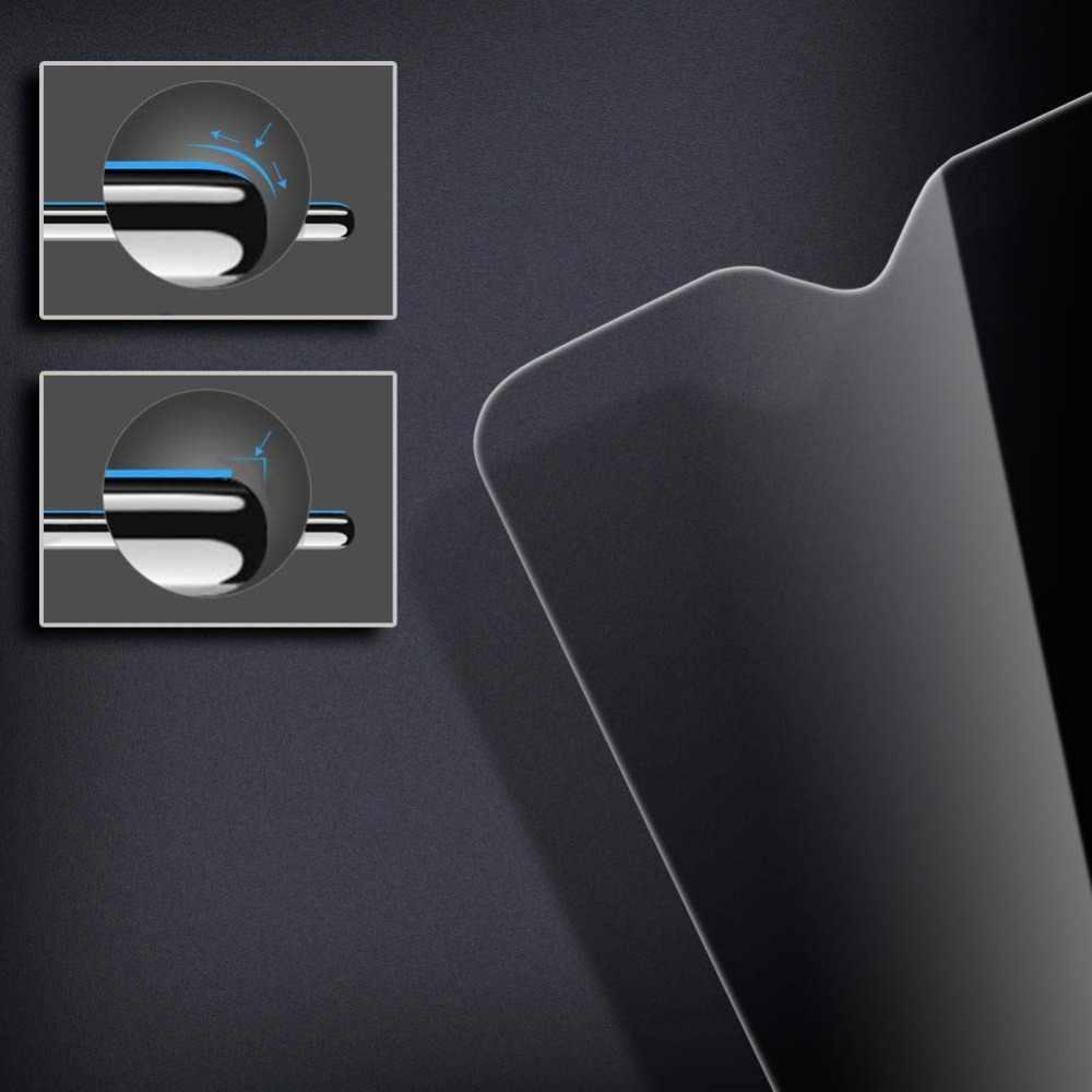 פרטיות מסך מגן עבור HuaWei P10 בתוספת P20 P30 לייט אנטי מציץ מזג זכוכית עבור HuaWei P20 P30 פרו anti-Spy סרט זכוכית