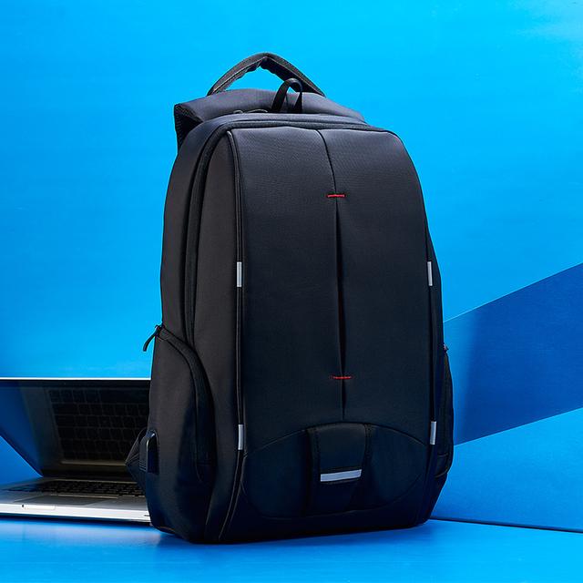 34L Men's Backpack