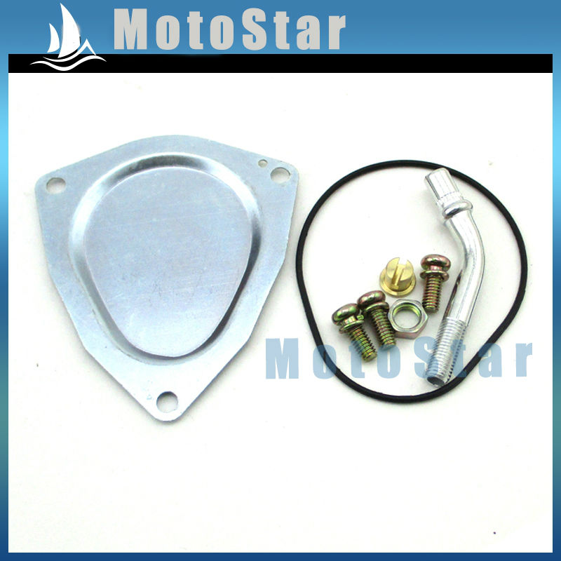 Pick Up Pulsar Coil For Kawasaki KFX400  KFX 400 2003 2004 2005