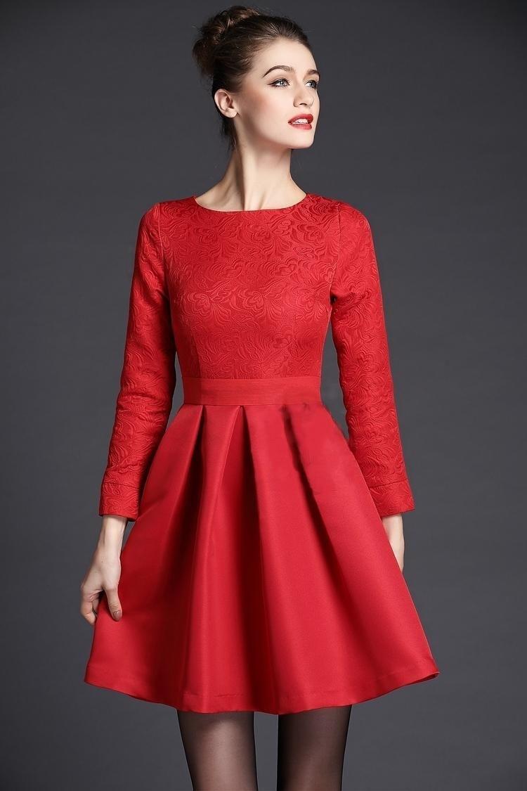 Aliexpress.com : Buy new spring winter 2014 women Plus Size black ...
