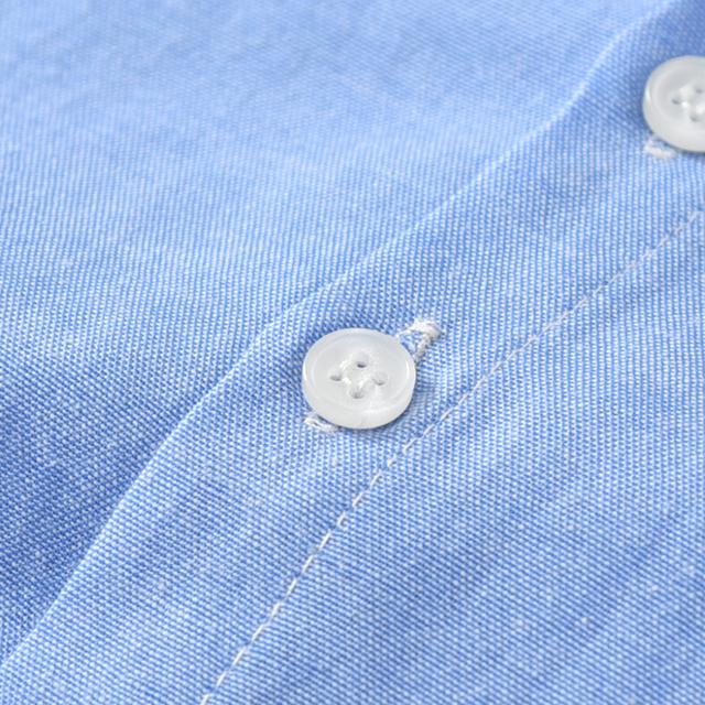 Baby Boy Clothing Set Blue Shirt + white shorts & Suspenders