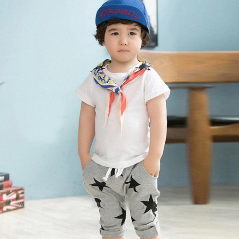 2014-Fashion-Kid-Clothing-Set-T-shirt-Capri-Pants-Baby-Boy -Clothes-Set-Pentacle-Print-with.jpg