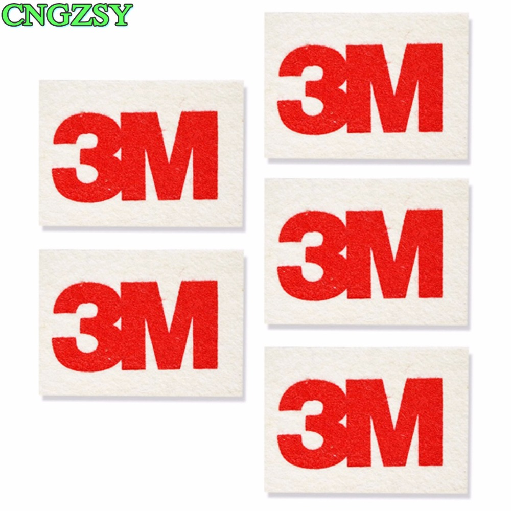 CNGZSY 5pcs 3M Wool Squeegee Vinyl Wrap Window Foil Install Car Color Change Solar Film Wrapped Scratch-Free Decal Scraper 5A07