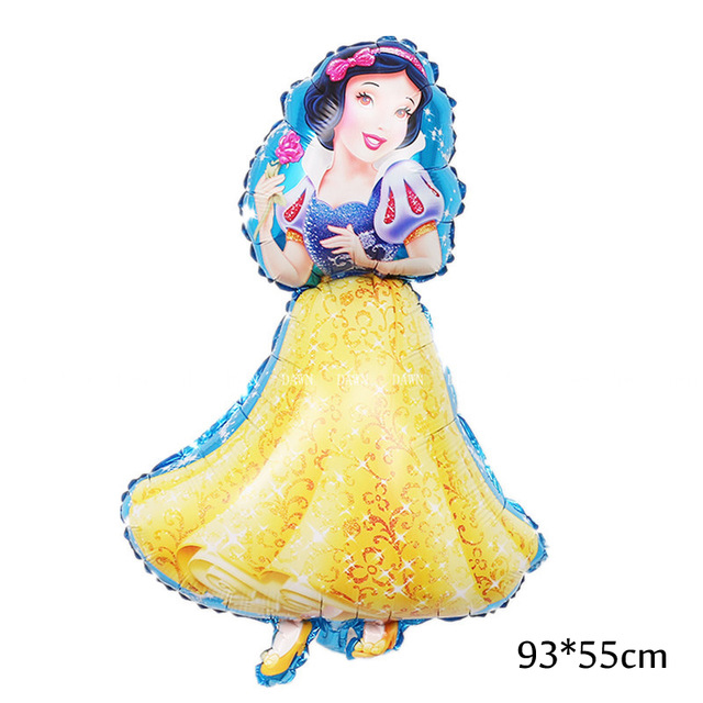 93-55cm-Large-Belle-Cinderella-Snow-White-Elsa-Princess-Foil-Balloons-Baby-Birthday-Party-Decoration-Helium.jpg_640x640 (1)