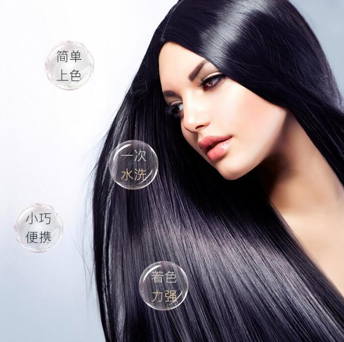 NATURAL GREY HAIR REMOVER 4