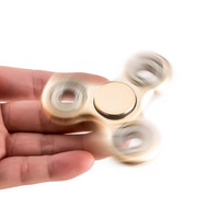 New Hand Spinner Fidget Spinner Stress Cube Hands Spinner Focus KeepToy And ADHD EDC Anti Stress Toys