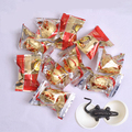 10pcs/lot kids toys simulation chocolate prank toy horror surprise insect tricky toys funny gadgets prank toys