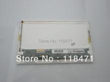ハンスターHSD101PFW2-B00 600 tft液晶パネル1024 *