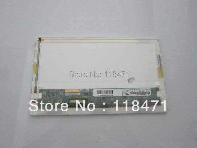 HannStar HSD101PFW2-B00 10.1 a-Si TFT LCD Panel  1024(RGB)*600 (WSVGA)HannStar HSD101PFW2-B00 10.1 a-Si TFT LCD Panel  1024(RGB)*600 (WSVGA)