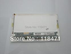 HannStar HSD101PFW2-B00 10.1 a-Si TFT LCD Panel  1024(RGB)*600 (WSVGA)