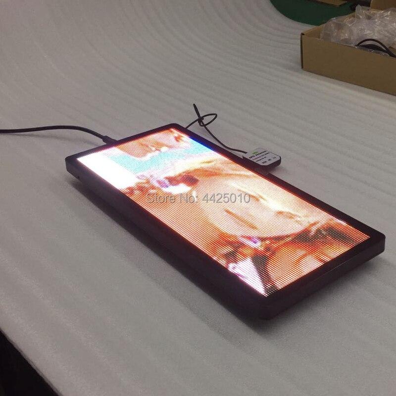 wifi usb hd 05 controlador de tela colorida 04