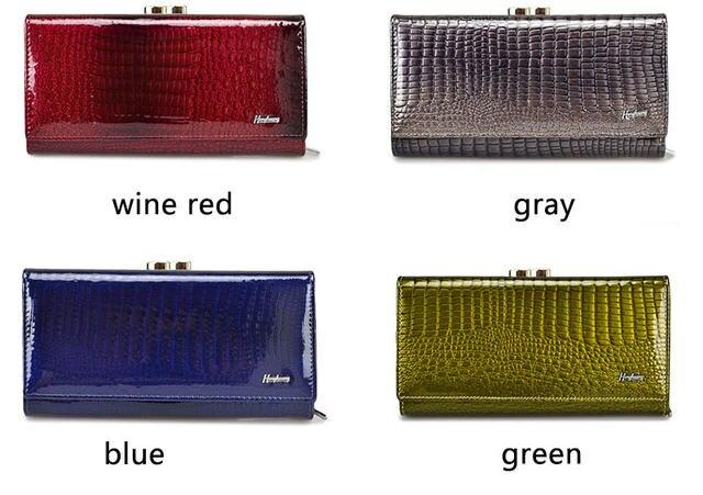wallet-colors_02