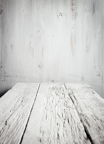 light grey wood photography - photo #48