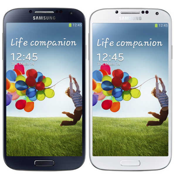 Original Samsung Galaxy S4 i9500 i9505 Unlocked smartsphone Wifi GPS  5 0inch 2GB RAM 16GB ROM 13 0MP Refurbished Phone