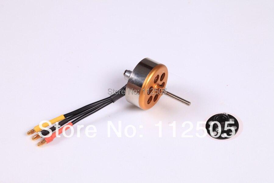 Buy Fms 1400mm P38 Motor 4023