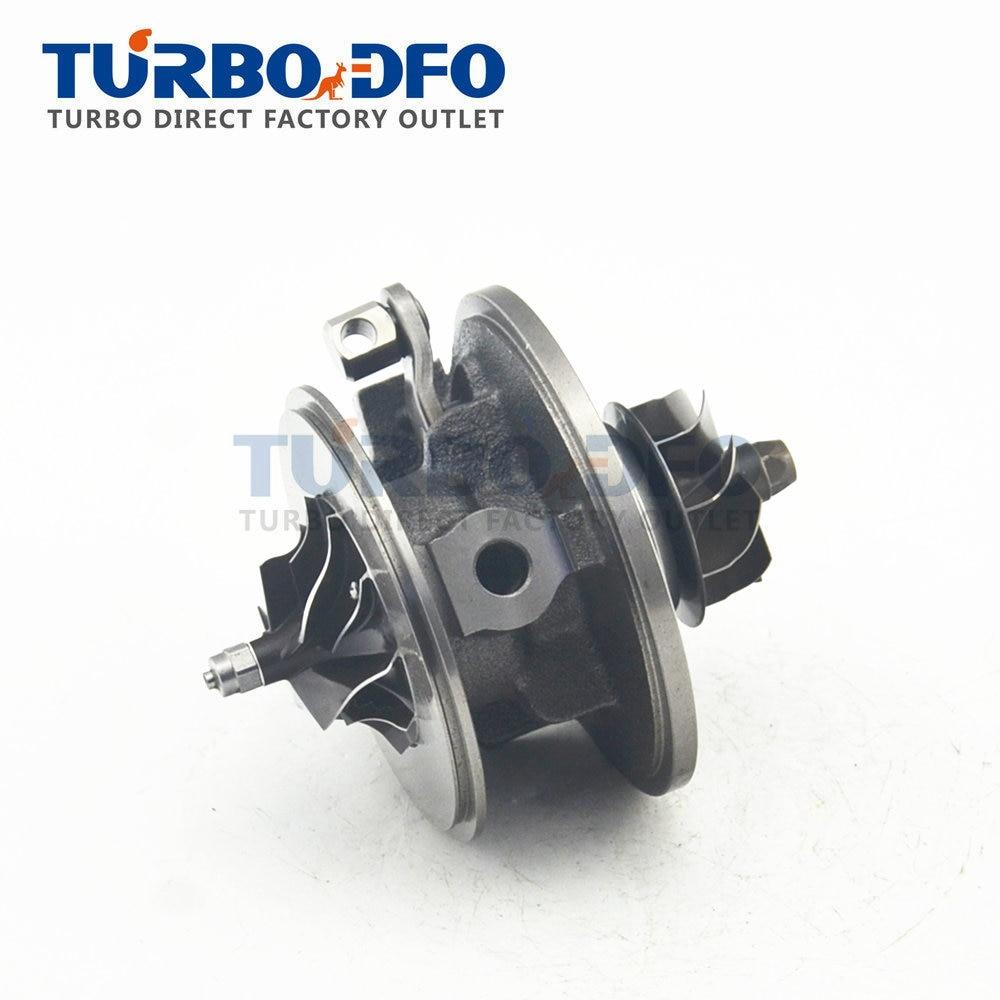 54399880029 BV39 Turbocharger cartridge core turbine chra 54399700029 For Skoda Octavia II 1.9 TDI BLS 77 KW 105 HP 2004- kkk turbo chra bv39 011 turbocharger cartridge core for skoda octavia ii superb ii 1 9 tdi 77 kw 105 hp 038253014g 038253010d