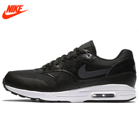 Original New Arrival 2017 Authentic NIKE Air Max 1 Women's Running Shoes Sneakers