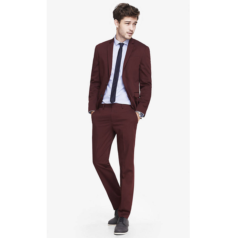 Find black from the Mens department at Debenhams. Shop a wide range of Suits & tailoring products and more at our online shop today.