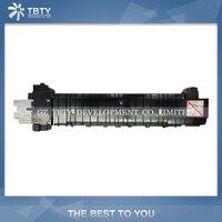 Printer Heating Unit Fuser Assy For Canon iR2420 iR2422 iR 2420 2420D 2420L 2420LS 2422 2422D 2422J Fuser Assembly On Sale