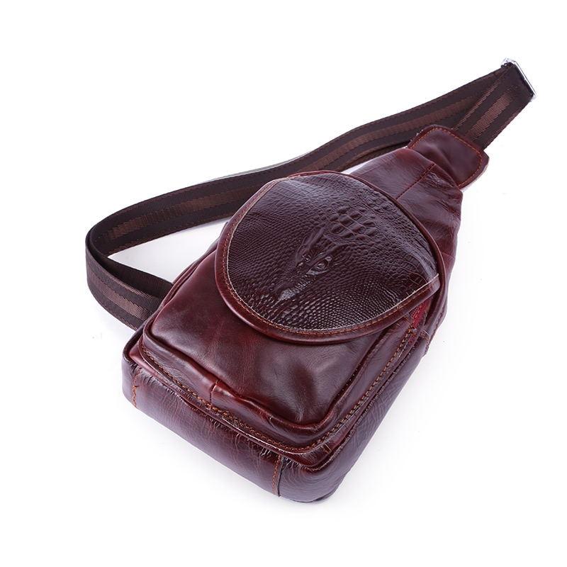 2018 Fashion Women Backpack High Quality Genuine Leather Backpacks for Teenage Girls Female School Shoulder Bag Bagpack mochila