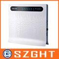 HUAWEI B593 4G WI-FI Маршрутизатор разблокирована 4 Г 150 Мбит LTE CPE беспроводной шлюз B593s-22