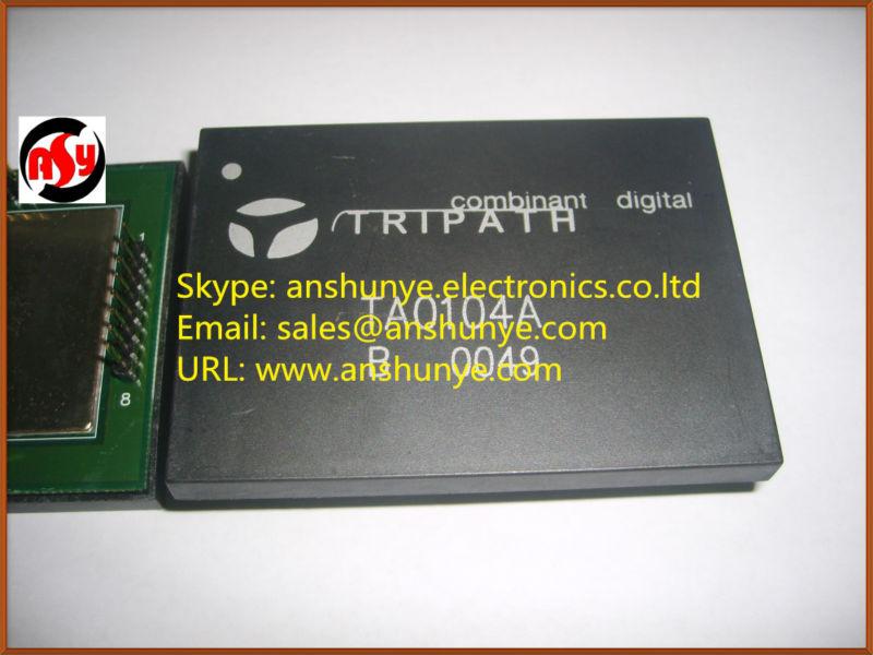 TRTPATH TA0104A