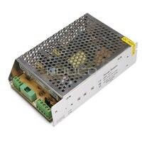 Switching Power Supply AC 10V~240V 110V~220V to DC 13.5V 10A 120W UPS Battery Charging Adapter Uninterruptible Voltage Regulator