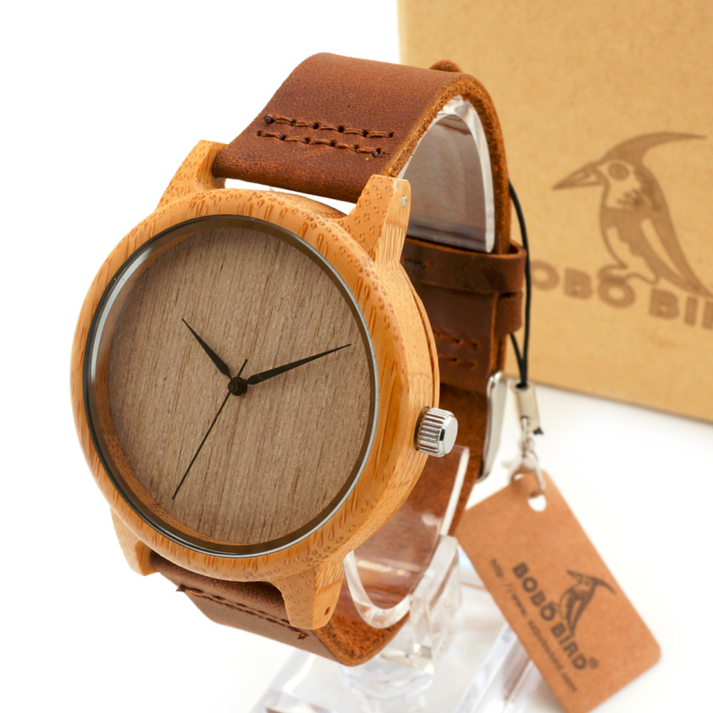 wooden watches (18)